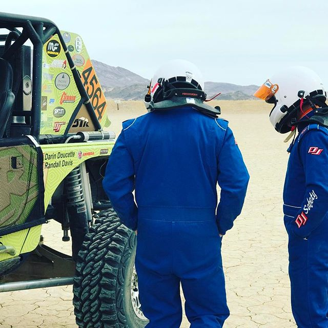 Caption this... #koh #desertturtleracing