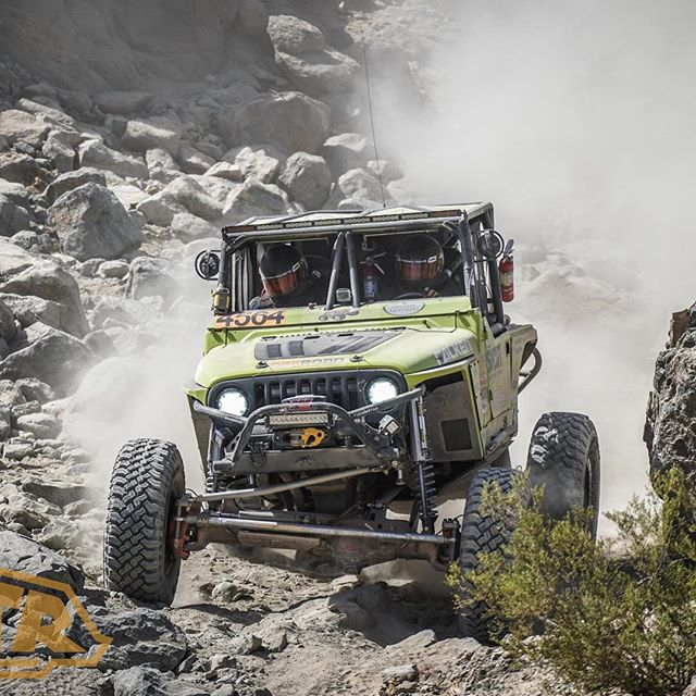 This weekend the Turtle and team will be racing in the MORE Racing - McKenzies 250 at Lucerne Valley. @darindoucette & @ectosports have asked me to Co-Drive part of the race. So this weekend will mark my first official offroad race as Co-Dog. An absolute honor and privilege!@desertturtleracing #DTR #desertturtleracing #4564